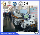 Горизонтальная сверхмощная машина Lathe CW61100Dx8000