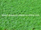 حديقة متحمّل اصطناعيّة عشب مرج ([سونق]--[ه00116])