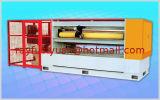 Basamento di rullo di laminatoio idraulico di Shaftless per la bobina della carta kraft