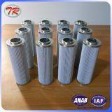Elemento del filtro dell'olio idraulico della fibra di vetro della Cina EPE 2225h10XL-A00-0-M