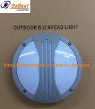 Indicatore luminoso chiaro caldo della parete di vendita LED 18W LED in IP65
