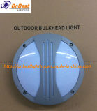 Luz de LED de venda quente 18W luz de parede LED no IP65