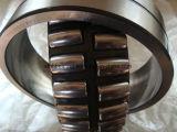 precio de fábrica el Chino Timken rodamiento SKF 22216K Cojinete de rodillos esféricos