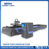 Troca do tubo metálico de mesa China Cortador a Laser para venda LM3015H3