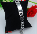 Shinely Edelstahl Jewelry für Brecelet
