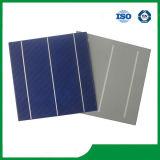 17.8 Poli pila solare per il comitato 156*156 di PV