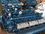 Motor Diesel, motor de Sdec