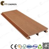 Comitati di parete strutturati della plastica di legno resistente all'acqua