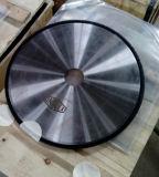 Machine à couper le tuyau à tuyau pneumatique pour caoutchouc / tuyau / tuyau