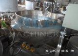 Pot de la cuisine en acier inoxydable pour la vente (ACE-GCC-Z2)