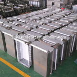 China Sheet Metal Fabrication