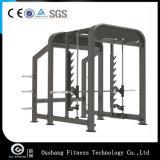 Coscia della strumentazione OS-9021 Inner&Outer di ginnastica di forma fisica della costruzione di corpo combinata