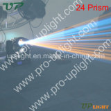 16 Prism 24 Prism 7r 230W Moving Head