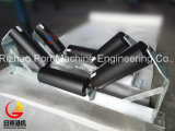SPD Mine Conveyor Idler, Steel Roller, Carrier Roller, Transportador Roller