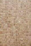 Плитка мозаики фарфора Demax Jingdezhen для домашнего декора