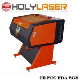 Preço quente da máquina de gravura da estaca do laser do CO2 de Reci da venda