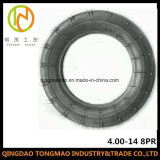 Tralier Tire / Farm Tire / Agricultural Tire / 4.00-14 Tracteur