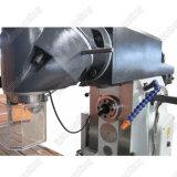 膝Type Milling MachineかUniversal Milling Machine (X6432)