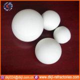 Глинозем хорошего износоустойчивого шарика высокий керамический