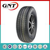 PCR Tire 205/65r15 Radial Car Tire