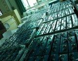 Solution de puissance 20W Accueil Solaire Système fonctionner les ventilateurs c.c. et les téléviseurs