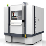 Автомат для резки провода диаманта Multi (провод диаманта увидел)