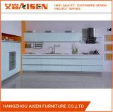 2018年の中国の製造業者のRenovativeの多彩なラッカー木製の食器棚