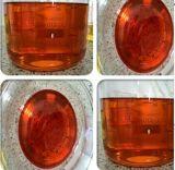 안전한 납품 100%년 성공율을%s 가진 대략 완성되는 기름 테스토스테론 Propionate 100mg/Ml
