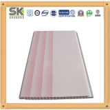 200mm*5mm los paneles del techo de PVC