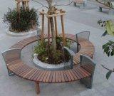 Neuer im Freienbaum Wai Stuhl für Erwachsenen