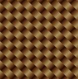 Het diep In reliëf gemaakte VinylBehang van uitstekende kwaliteit Pi106501