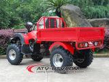 Gran descuento Quad Diesel