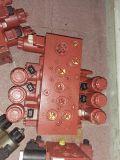 Linde 392 válvula de varias vías para la carretilla elevadora