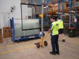 세륨 Bus Windscreen Vacuum Lifter Suction Lifer
