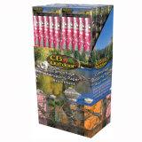 Geschenk-Verpackungs-Papierrolls-Set gedruckter Paket-Lieferant