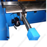 유압 CNC Press Brake, Plate Bending Machine (WC67Y 시리즈)