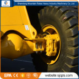 Zl650 5ton Payloader cargadora de ruedas con la promoción Precio de Venta