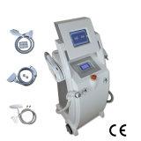 Máquina de belleza multifunción Elight IPL RF la cavitación (Elight Nd YAG03)