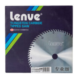Tuck Saw Blade for Wood (PROFESSIONAL QUALITLY)