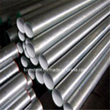 Acero inoxidable Pipe&Tube 316ti