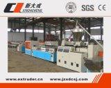 Linea di produzione del profilo del PVC
