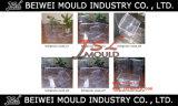 中国の冷却装置Plastic Mold Factory