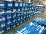 Qdx1.5-32-0.75 Dayuan 전기 잠수할 수 있는 수도 펌프 220V/380V, 1HP (높은 헤드)