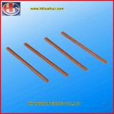Подгонянный Pin иглы нержавеющей стали (HS-SS001)