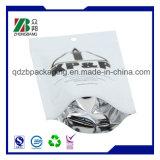 Sac de barrière d'humidité de papier d'aluminium pour l'empaquetage