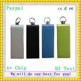Aandrijving van de Flits van de Betaling de Bulk1GB USB van Paypal (gc-C99)