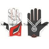 Лидирующие подгонянные перчатки Motocross шестерни Mx/MTB