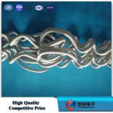 PVC半導体の絶縁体の単一のタイ