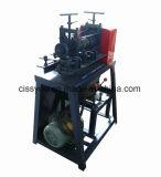 Fabrik-überschüssige Kabel-Abisolierzange-entfernende Schalen-Maschine