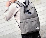 移動式力のバックパックの自動充満ショルダー・バッグのハンドバッグ